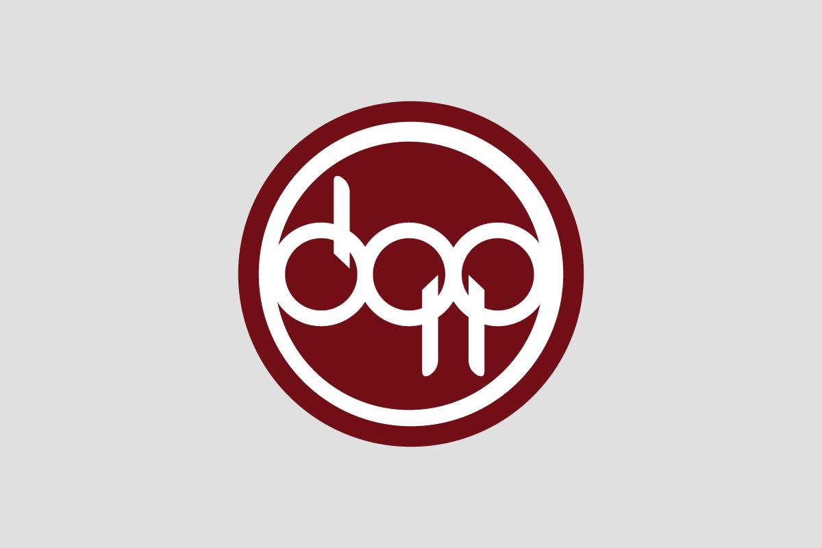 logo_dgp