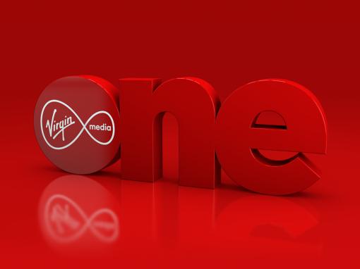 VMTV Brand