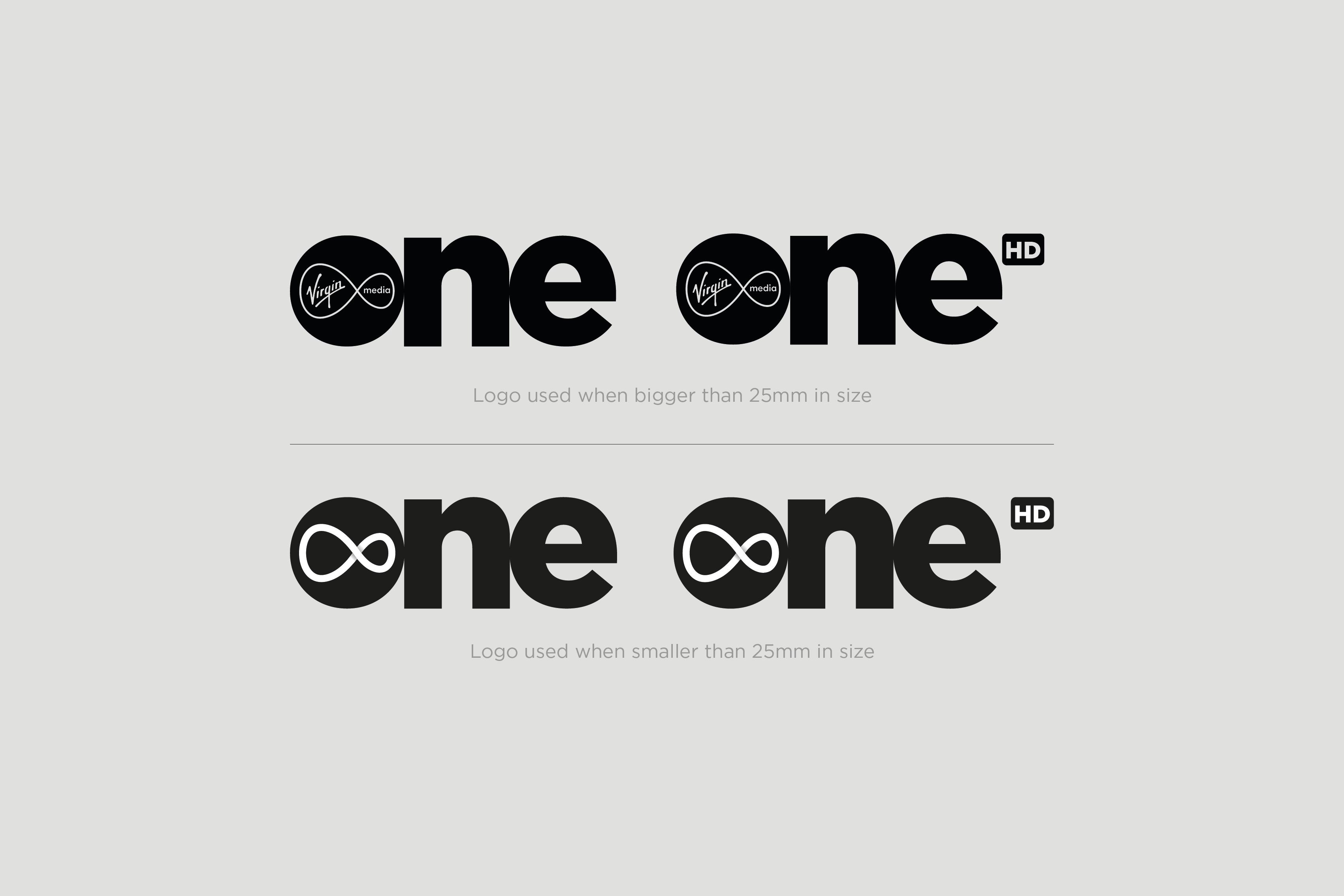 one-bw